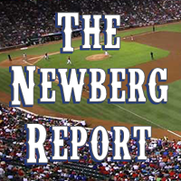The Newberg Report